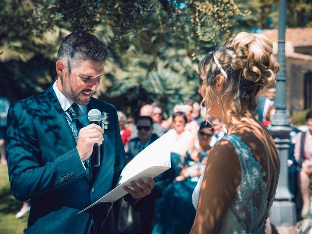 La boda de Jaume y Rebeca en Salou, Tarragona 81