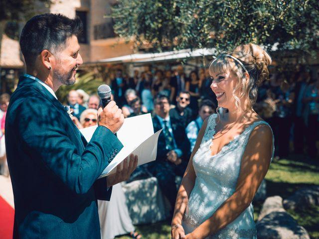 La boda de Jaume y Rebeca en Salou, Tarragona 82