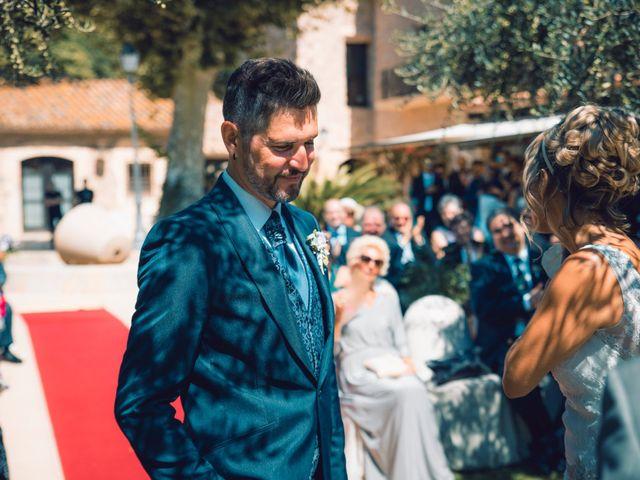 La boda de Jaume y Rebeca en Salou, Tarragona 83
