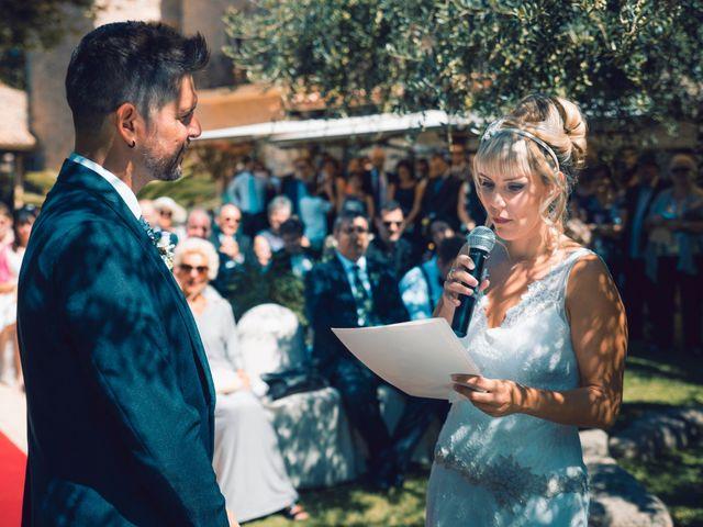 La boda de Jaume y Rebeca en Salou, Tarragona 84