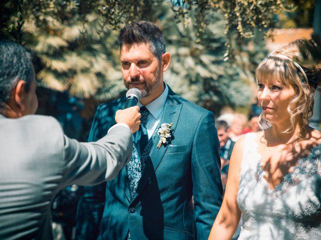 La boda de Jaume y Rebeca en Salou, Tarragona 86