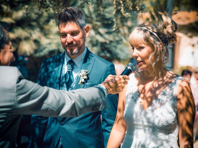 La boda de Jaume y Rebeca en Salou, Tarragona 87