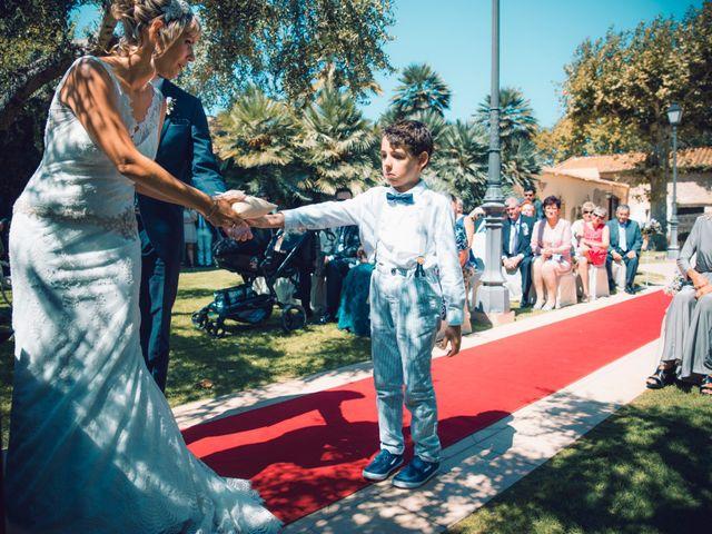 La boda de Jaume y Rebeca en Salou, Tarragona 88