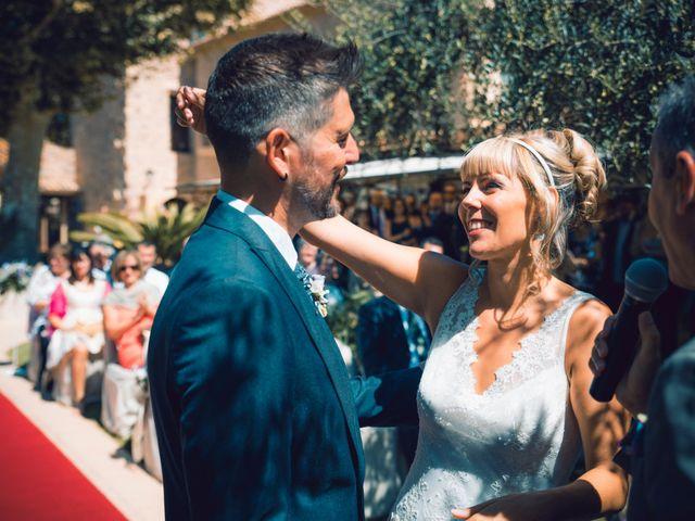 La boda de Jaume y Rebeca en Salou, Tarragona 91