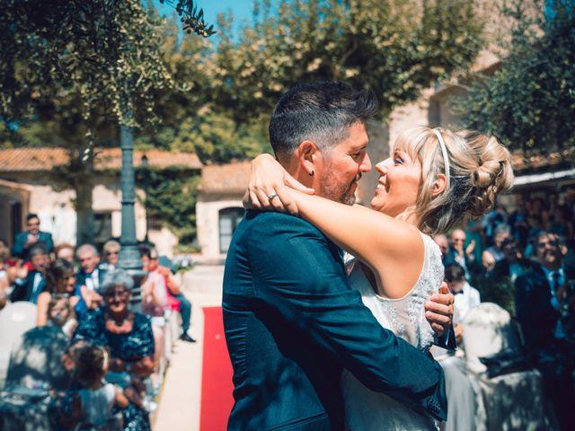 La boda de Jaume y Rebeca en Salou, Tarragona 92