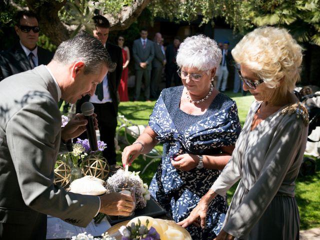 La boda de Jaume y Rebeca en Salou, Tarragona 94
