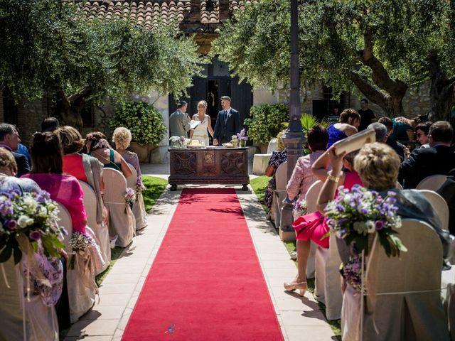 La boda de Jaume y Rebeca en Salou, Tarragona 100