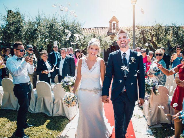 La boda de Jaume y Rebeca en Salou, Tarragona 102