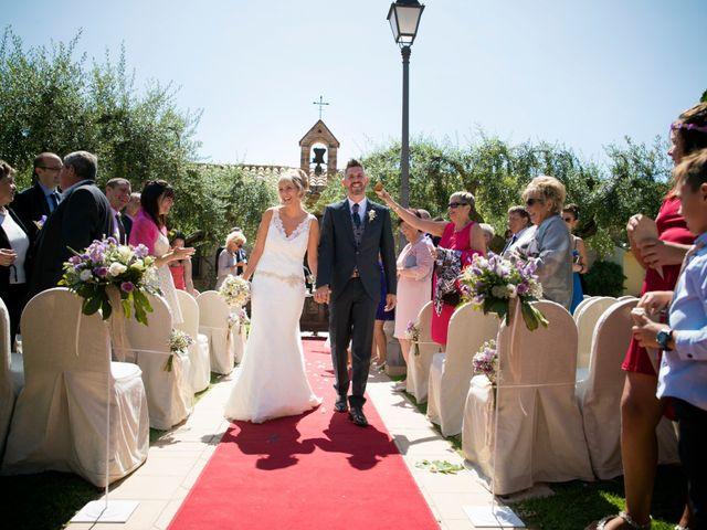 La boda de Jaume y Rebeca en Salou, Tarragona 103