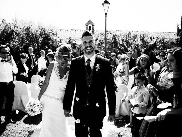 La boda de Jaume y Rebeca en Salou, Tarragona 104