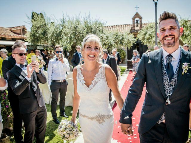 La boda de Jaume y Rebeca en Salou, Tarragona 105