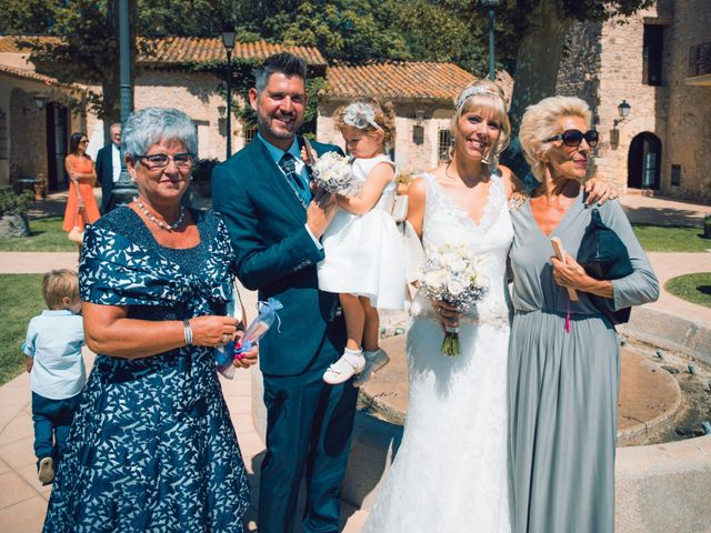 La boda de Jaume y Rebeca en Salou, Tarragona 106