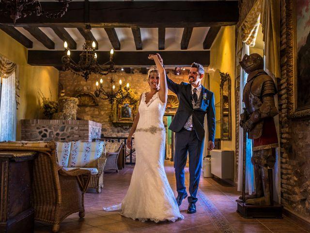 La boda de Jaume y Rebeca en Salou, Tarragona 110
