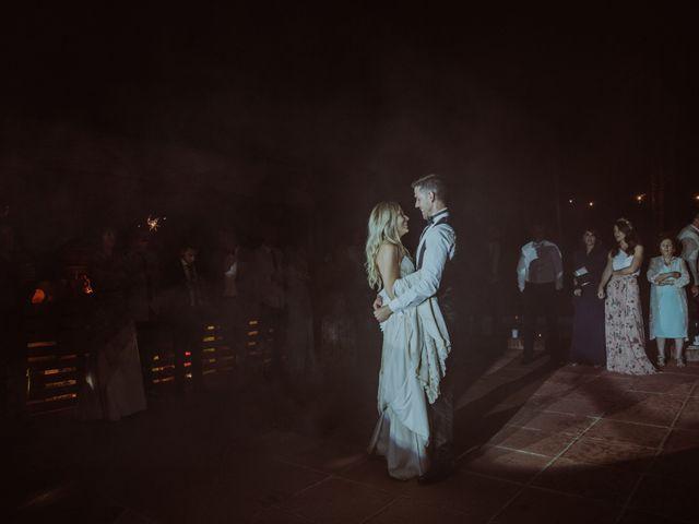 La boda de Ramón y Sira en Arbucies, Girona 40