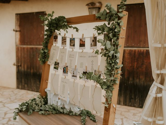 La boda de Marc y Iris en Canet D'adri, Girona 92