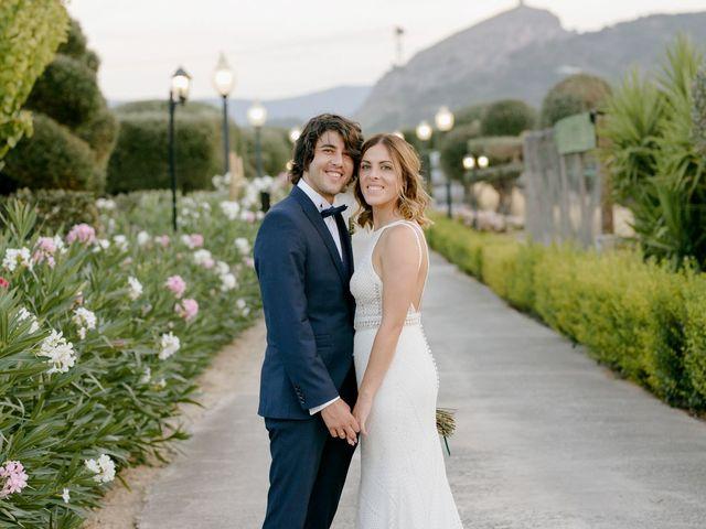 La boda de Edgar y Marta en Muro De Alcoy, Alicante 20
