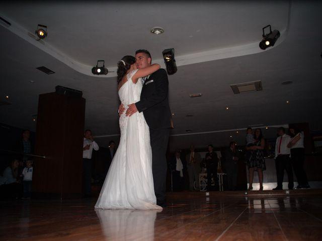 La boda de Jose y Josefina en Zamora, Zamora 24