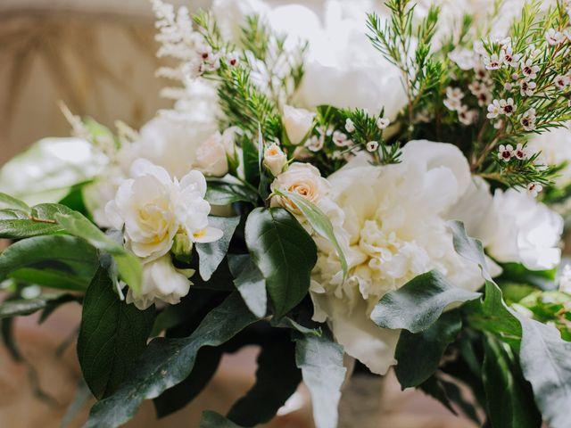 La boda de Carlos y Natasha en Granada, Granada 7