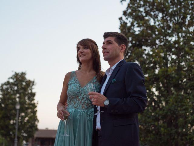 La boda de Raúl y Inma en Bellvis, Lleida 9