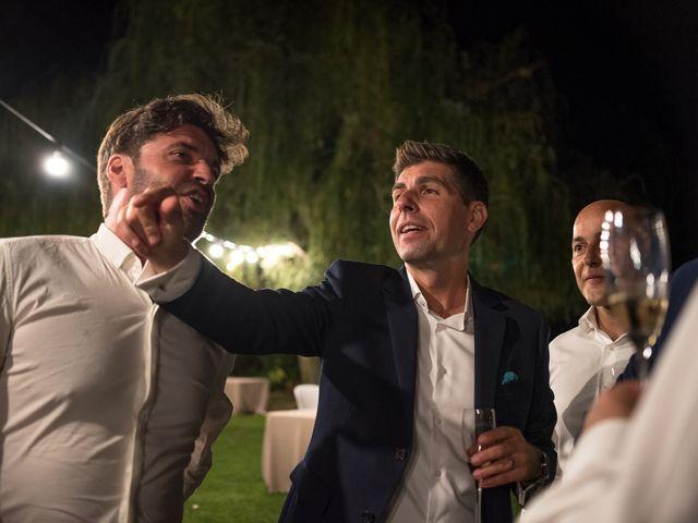 La boda de Raúl y Inma en Bellvis, Lleida 16