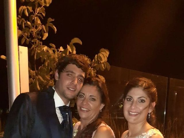 La boda de Daniel y Barbara en Valladolid, Valladolid 5