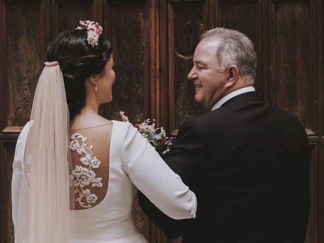 La boda de Diego y Cristina en Burgos, Burgos 9