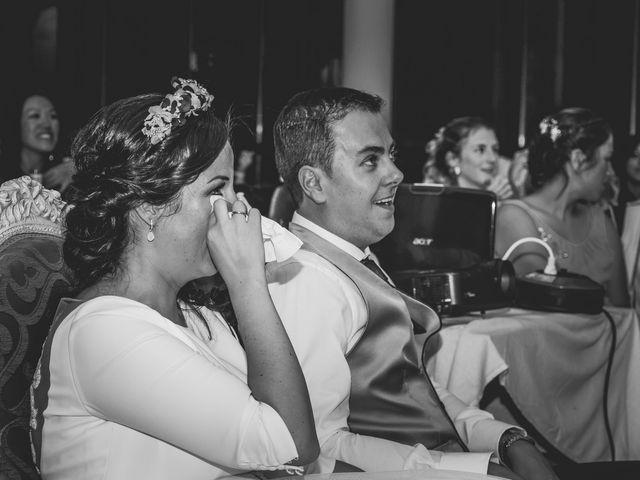 La boda de Diego y Cristina en Burgos, Burgos 20