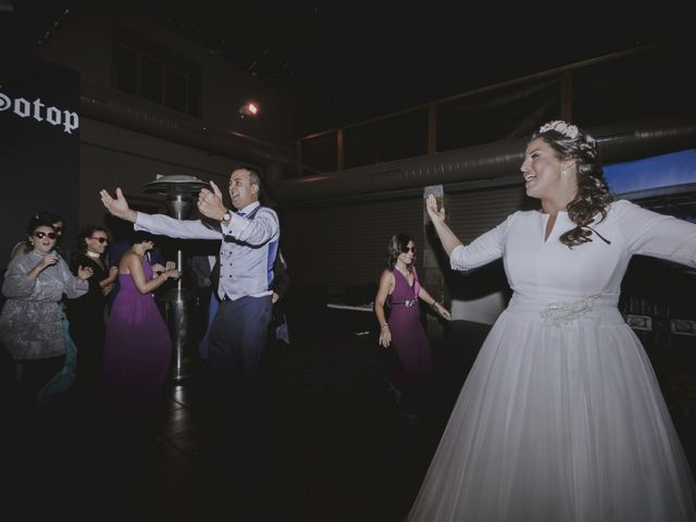 La boda de Diego y Cristina en Burgos, Burgos 21