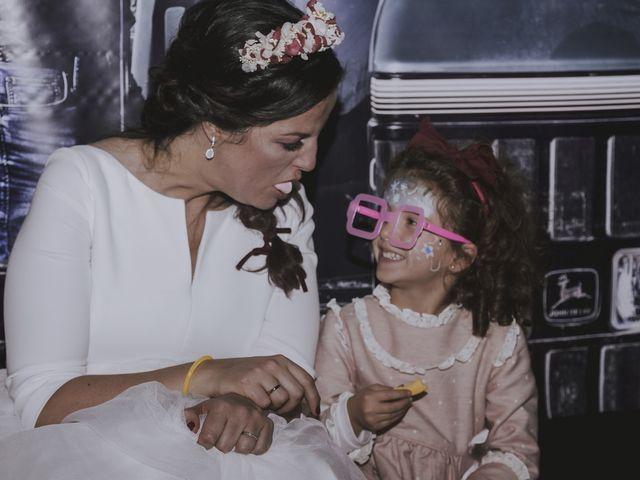 La boda de Diego y Cristina en Burgos, Burgos 22