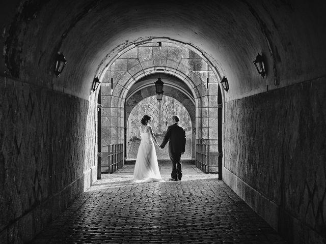 La boda de Pepe y Nagore en Errenteria, Guipúzcoa 7