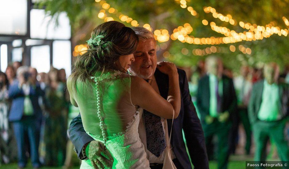 La boda de Juan y Leidy en Los Alcazares, Murcia