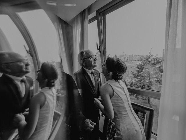 La boda de Jorge y Mireymar en Madrid, Madrid 67