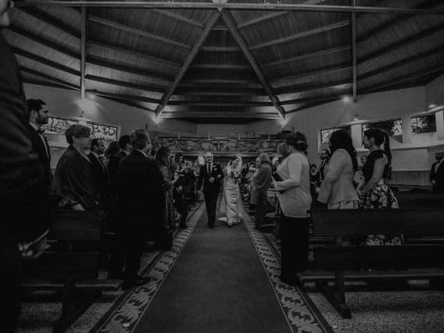 La boda de Jorge y Mireymar en Madrid, Madrid 90