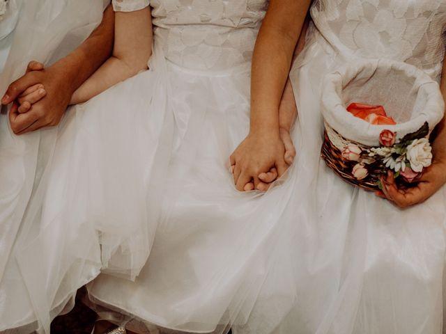 La boda de Jorge y Mireymar en Madrid, Madrid 95