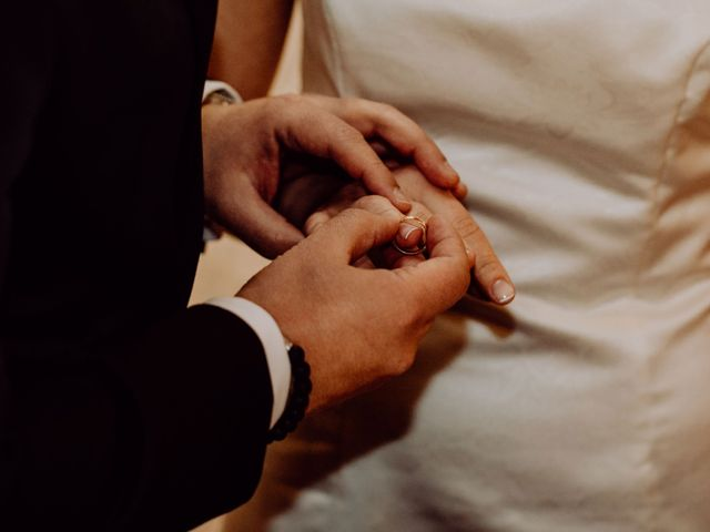 La boda de Jorge y Mireymar en Madrid, Madrid 100