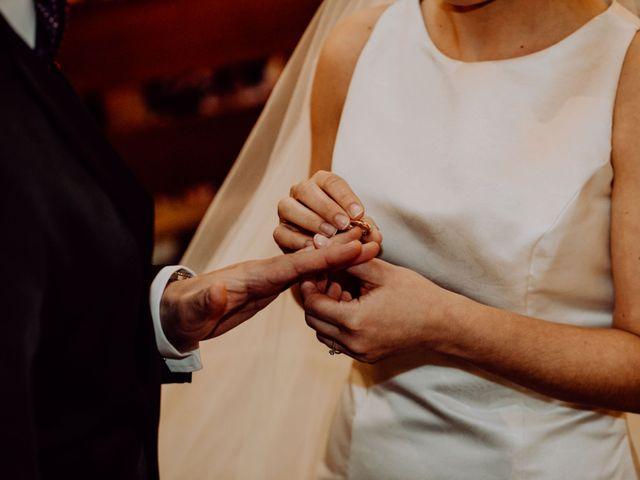 La boda de Jorge y Mireymar en Madrid, Madrid 101