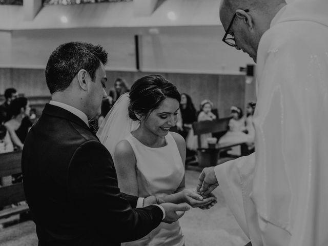 La boda de Jorge y Mireymar en Madrid, Madrid 103