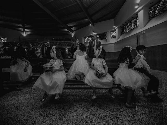 La boda de Jorge y Mireymar en Madrid, Madrid 106