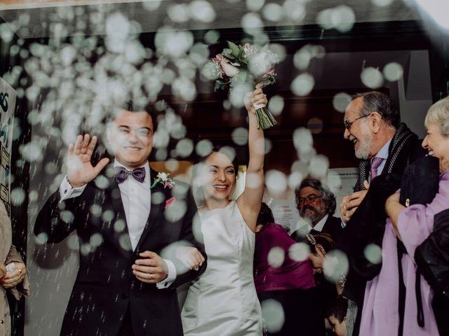 La boda de Jorge y Mireymar en Madrid, Madrid 108