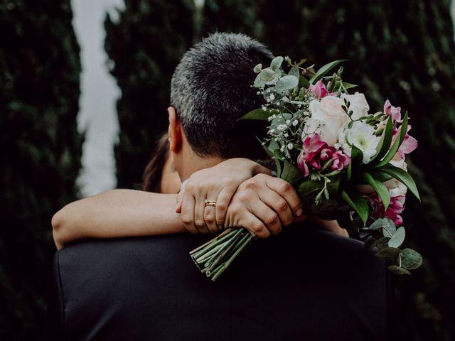 La boda de Jorge y Mireymar en Madrid, Madrid 115