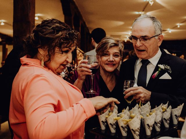 La boda de Jorge y Mireymar en Madrid, Madrid 127