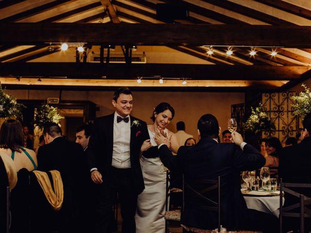 La boda de Jorge y Mireymar en Madrid, Madrid 135