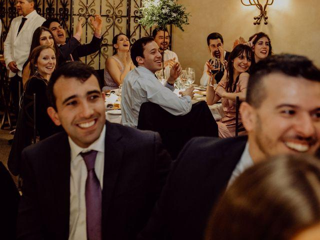 La boda de Jorge y Mireymar en Madrid, Madrid 140