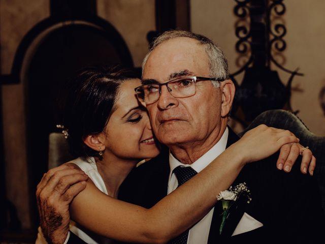 La boda de Jorge y Mireymar en Madrid, Madrid 153