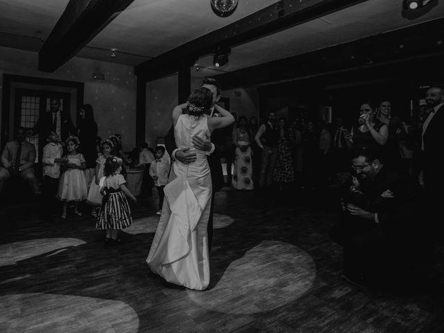 La boda de Jorge y Mireymar en Madrid, Madrid 155