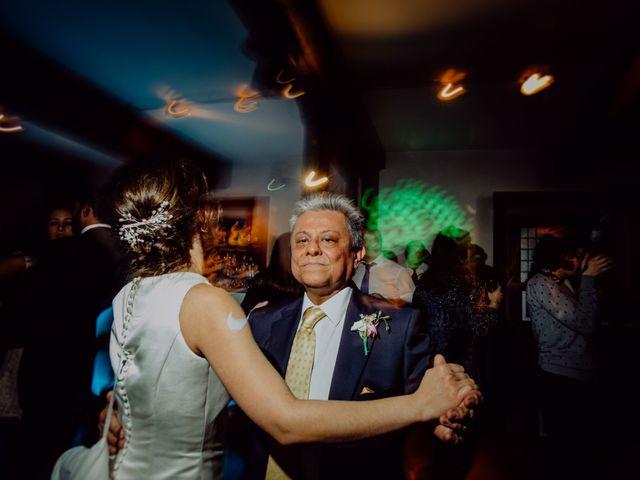 La boda de Jorge y Mireymar en Madrid, Madrid 178