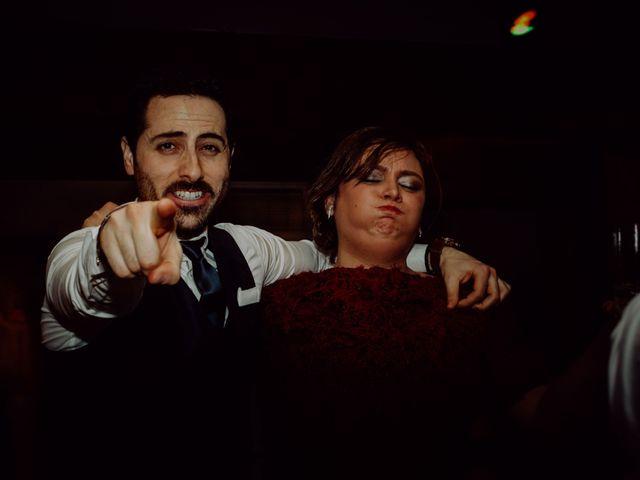 La boda de Jorge y Mireymar en Madrid, Madrid 196
