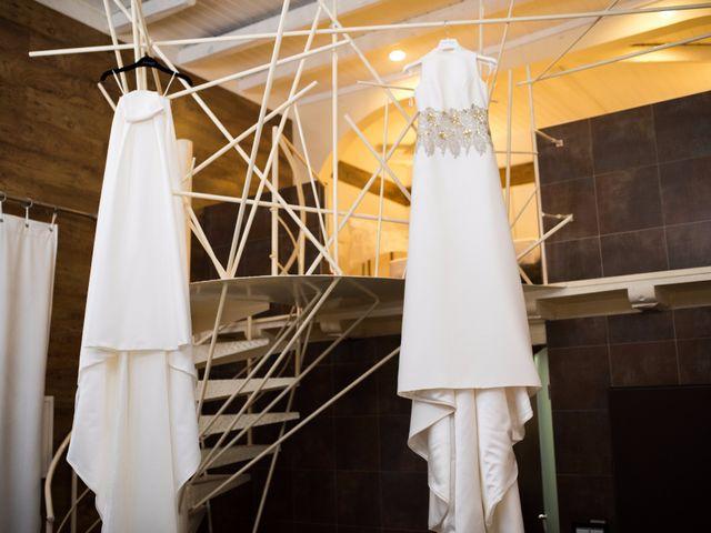 La boda de Andres y Nuria en Ciudad Real, Ciudad Real 21