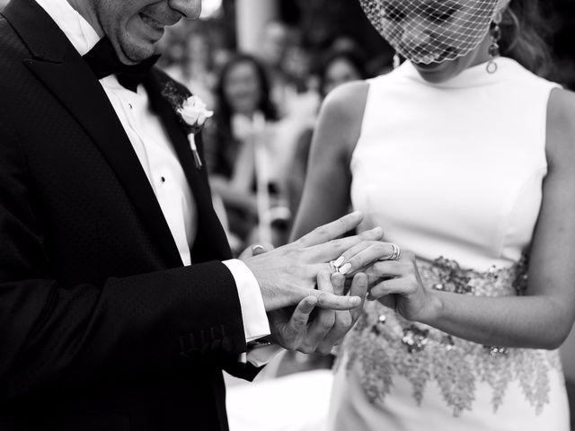 La boda de Andres y Nuria en Ciudad Real, Ciudad Real 53