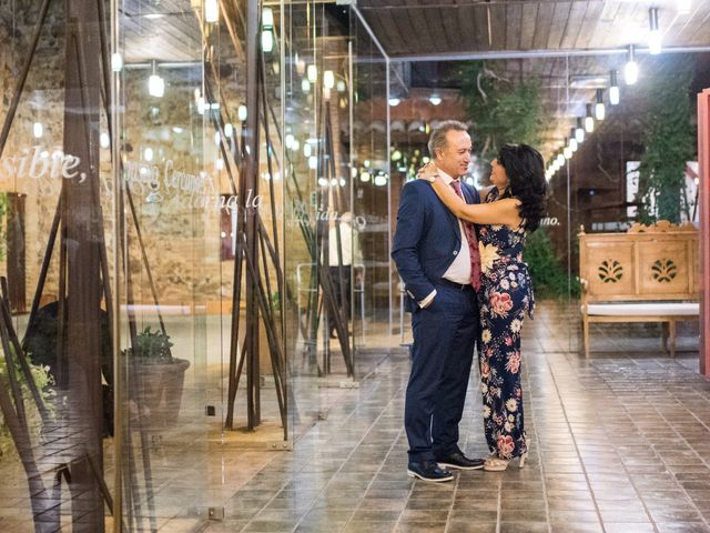 La boda de Andres y Nuria en Ciudad Real, Ciudad Real 104